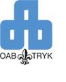 OAB-Tryk  |  Billige tryksager og hurtig levering